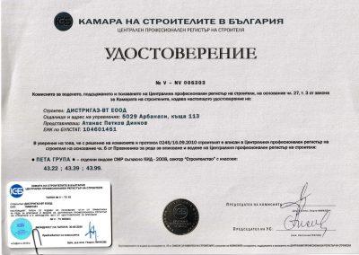Удостоверение ЦПРС - Vгр. - до 30.09.20г._page-0001