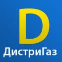 ДИСТРИГАЗ-ВТ